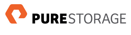 PureStorage Logo – RGB